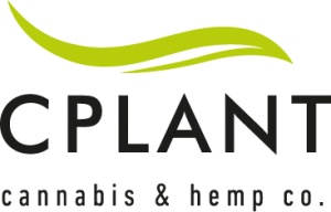 CPLANT Cannabis and Hemp Co